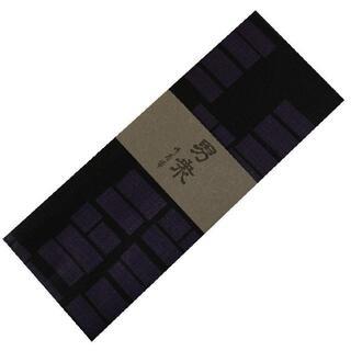 新品送料込み 男性用角帯◆メンズ角帯 かっこいい 着物 浴衣姿に AKN009(帯)