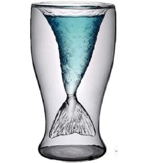 axes femme - 人魚のグラス【1905】
