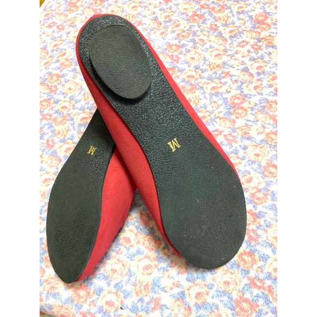 Solberry(ソルベリー)のお値下げ❣️ パンプス M レディースの靴/シューズ(ハイヒール/パンプス)の商品写真