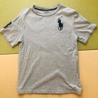 ラルフローレン(Ralph Lauren)のRalph Lauren Tシャツ サイズ150(Tシャツ/カットソー)
