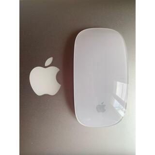 Apple - 美品[APPLE]MAGICMOUSE MB829J/A