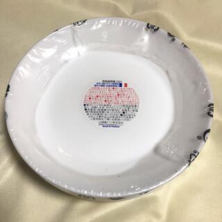 ヤマザキセイパン(山崎製パン)のヤマザキ春のパン祭り2021 白いお皿 6枚(食器)