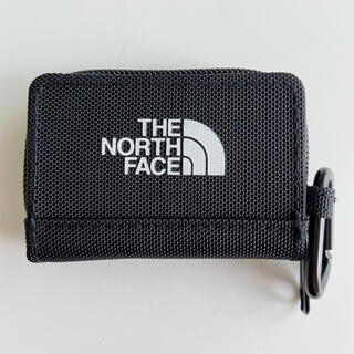 THE NORTH FACE - THE NORTH FACE ノベルティ キーケース