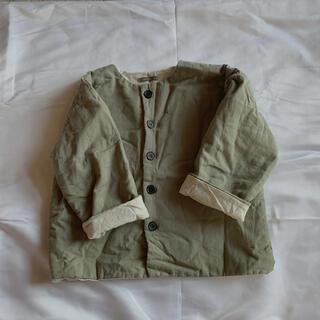 MINI POINT(韓国子供服)アウター