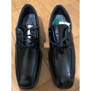 ウィルソン(wilson)の靴(合皮) AIR WALKING Wilson 26.5cm(ドレス/ビジネス)