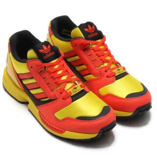 adidas - adidas zx 8000 atmos 26.5