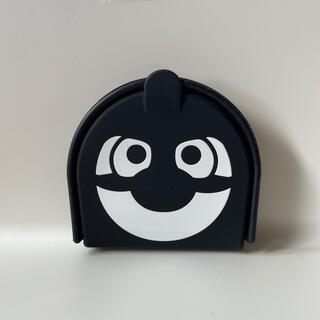 名古屋グランパス グランパスくん 非売品 コインケース 財布(応援グッズ)