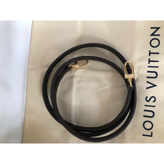 LOUIS VUITTON(ルイヴィトン)のルイヴィトン モノグラム ハンドバッグ アルマbb 極美品! レディースのバッグ(ショルダーバッグ)の商品写真