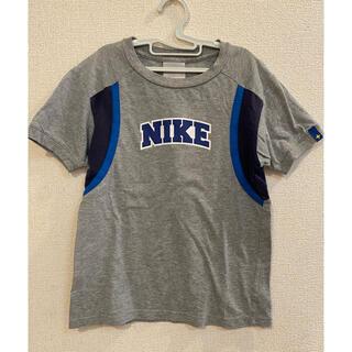 NIKE - 子供服*NIKE*ナイキ Tシャツ 130cm