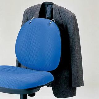 【新品、未使用品】服の神 ナカバヤシ 上着かけ 椅子(オフィス用品一般)