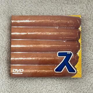 SMAP - 1997 smap live ス DVD