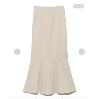 snidel - スナイデル♡ハイウエストタイトスカート