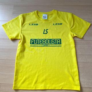 ルース(LUZ)の☆ブロッサム様専用☆ルースイソンブラ  Tシャツ 150(ウェア)