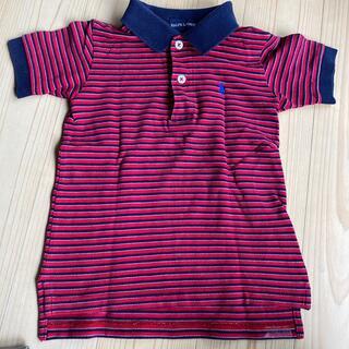 ラルフローレン(Ralph Lauren)のラルフローレン 90(Tシャツ/カットソー)