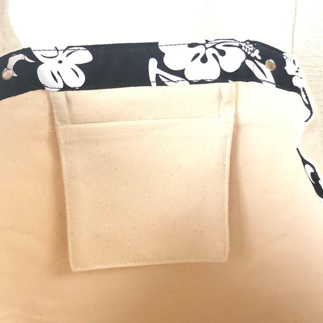 DEAN & DELUCA(ディーンアンドデルーカ)のひなちゃん様専用ページ レディースのバッグ(トートバッグ)の商品写真