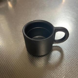 バルミューダ(BALMUDA)のバルミューダ トースター 計量カップ 5cc(調理道具/製菓道具)