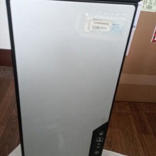 core i7 4770k デスクトップパソコン