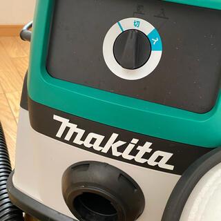 Makita - マキタJPA集じん機M442 0