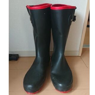 シマノ(SHIMANO)のリアルメソッド 長靴 XL(長靴/レインシューズ)