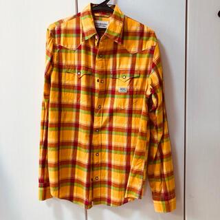デニムアンドサプライラルフローレン(Denim & Supply Ralph Lauren)のラルフローレン シャツ(シャツ)