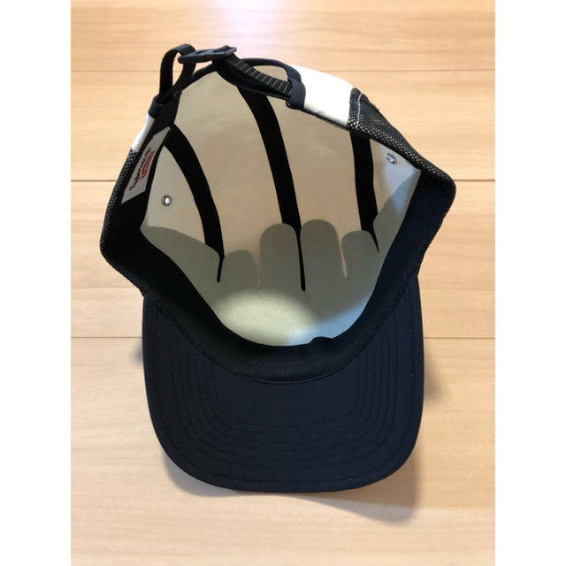 Supreme(シュプリーム)のシュプリーム Timberland Camp Cap メンズの帽子(キャップ)の商品写真