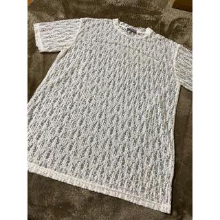 ディオールオム(DIOR HOMME)のDior Tシャツ(Tシャツ/カットソー(半袖/袖なし))