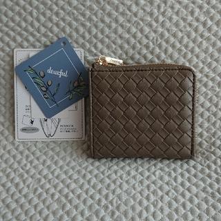シマムラ(しまむら)のプチプラのあや財布(財布)