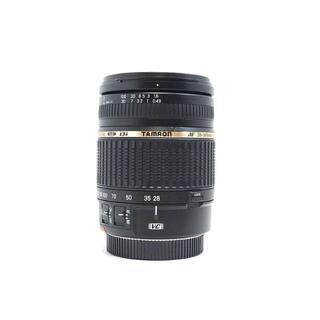 タムロン(TAMRON)の手ブレ付 TAMRON 28-300mm F3.5-6.3 Di VC(レンズ(ズーム))