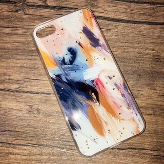 iPhoneSE 第2世代 (SE2) iPhone8 7 ケース