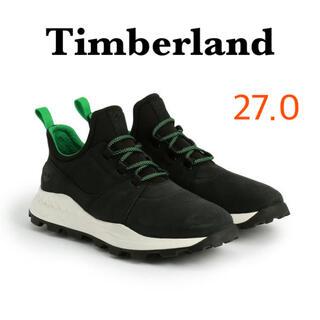 Timberland - 新品未使用 ティンバーランド シューズ 27.0