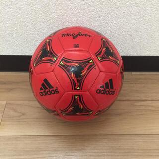 アディダス(adidas)のサッカーボール 4号 アディダス(ボール)