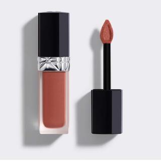 Dior - Dior 【新品未使用】ルージュディオールフォーエヴァーリキッド  #200