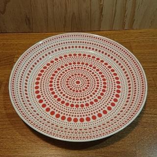 イッタラ(iittala)のiittala 皿(ヒヨコ様専用)(食器)