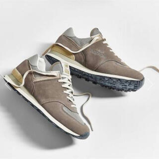 New Balance - U574 GDY  Grey Day Collection
