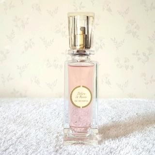 キャロン(CARON)のキャロン CARON デリールドローズ 30ml 香水 EDP オードパルファム(香水(女性用))