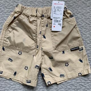 アカチャンホンポ(アカチャンホンポ)の新品タグ付き 水陸両用パンツ 80(パンツ)