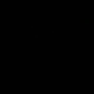 Snow Peak - ノルディスク ヘリノックス コラボ