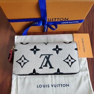 LOUIS VUITTON - LOUIS VUITTON ルイ ヴィトン 長財布♪