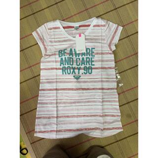 ロキシー(Roxy)のロキシー♡140(Tシャツ/カットソー)
