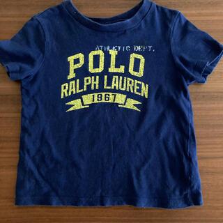 ラルフローレン(Ralph Lauren)のポロラルフローレン キッズ Tシャツ(Tシャツ/カットソー)