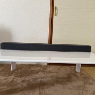 SONY - SONYサウンドバーHT-X8500
