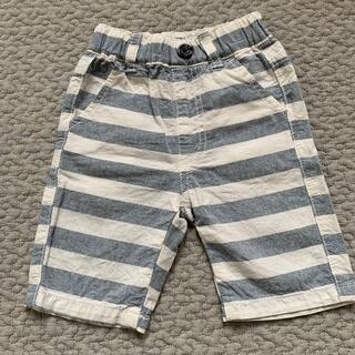 アカチャンホンポ(アカチャンホンポ)の80 ズボン (パンツ)