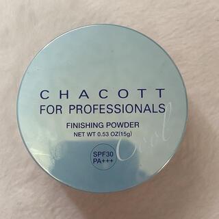 CHACOTT - チャコット