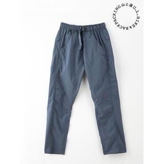 山と道 Light 5-Pocket Pants ライト5ポケットパンツ