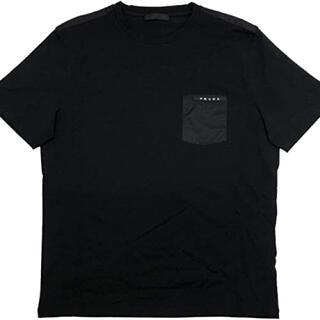 PRADA - プラダ Tシャツ