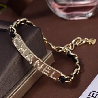 CHANEL - Chanel ブレスレット