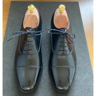 スコッチグレイン FG-2000 25.5cm(ドレス/ビジネス)