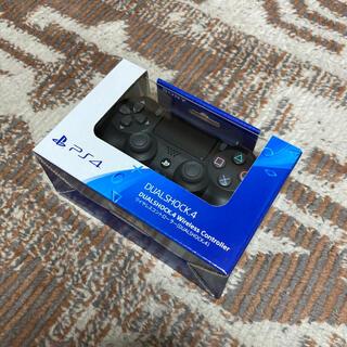 PlayStation4 - 【正規品】プレイステーション4 ワイヤレスコントローラー DualShock 4