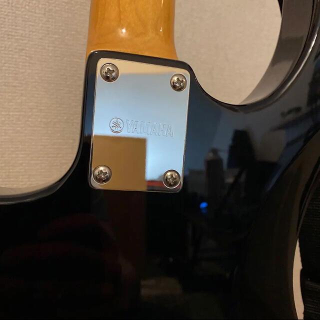 ヤマハ(ヤマハ)のYY様専用 楽器のギター(エレキギター)の商品写真