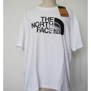 THE NORTH FACE - THE NORTH  FACE ノースフェイス レディース TシャツL
